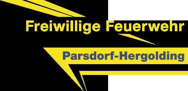 Feuerwehr Parsdorf Hergolding