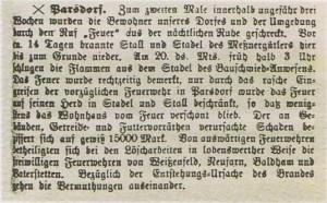 Zeitung_20.11.1893