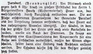 Zeitung_September_1927_Brand_Bgm_Fauth